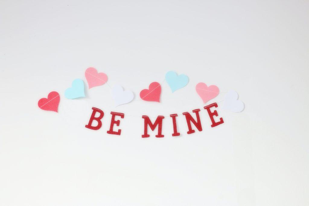 valentine-day-wishes-2020