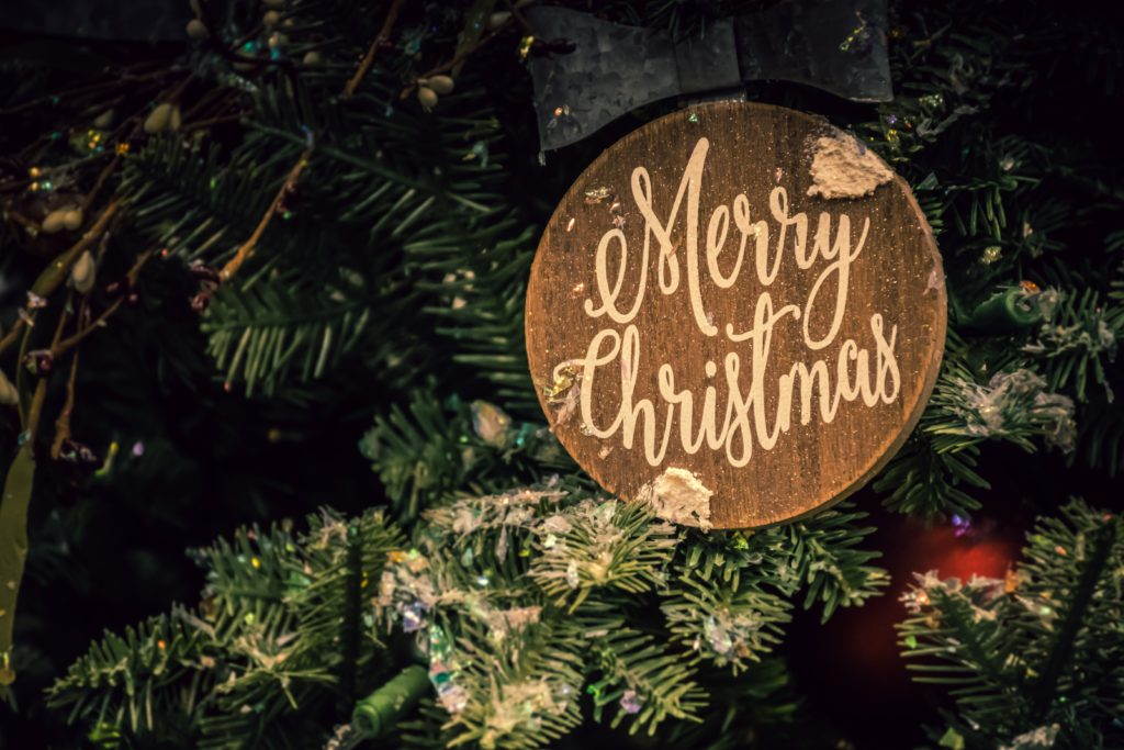 merry-christmas-2020-wishes