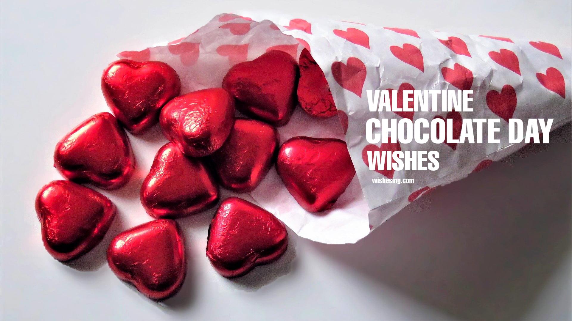 chocolate-day-2021-wishes
