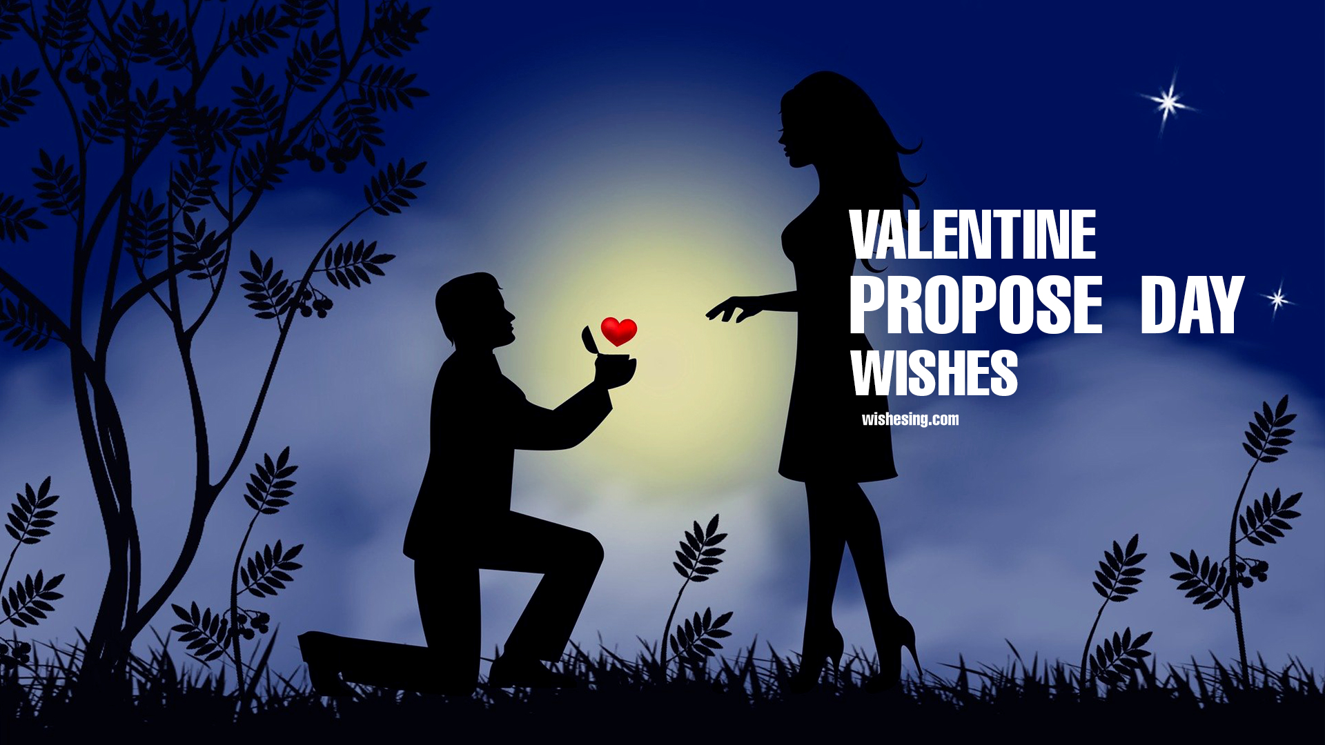 propose-day-2021-wishes