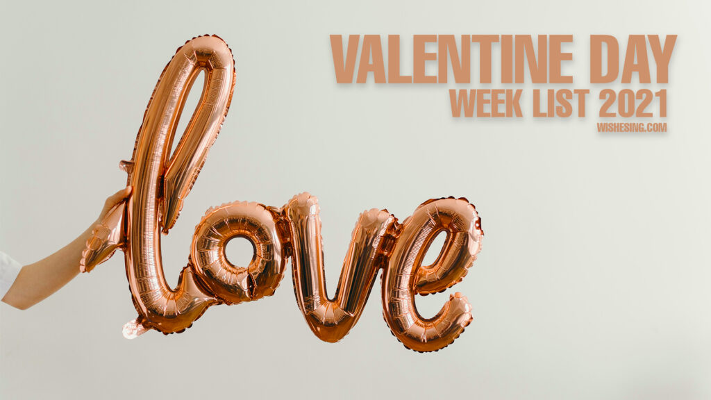 valentine-day-week-list-2021