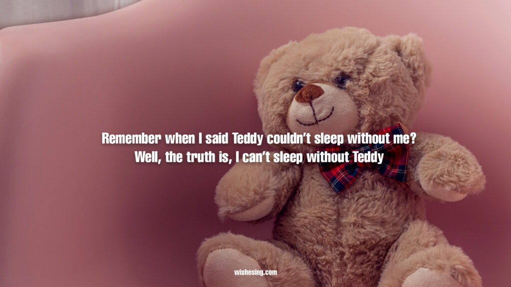 Happy Teddy Day 2021 Wishes, Quotes, Messages With Rose Day Images