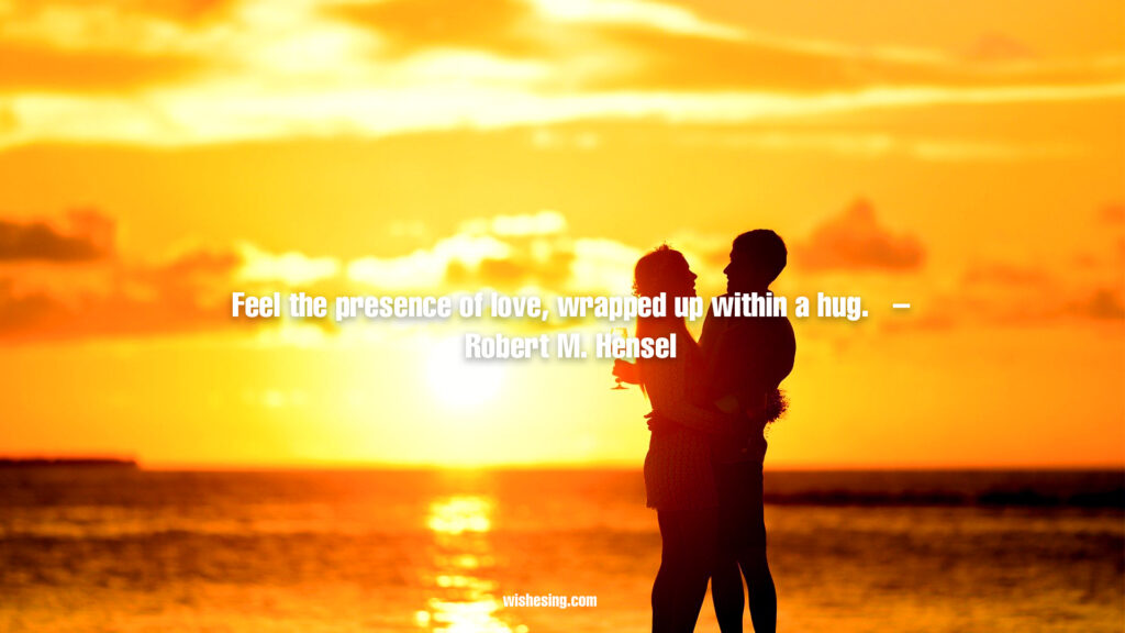 Happy Hug Day 2021 Wishes, Quotes, Messages With Rose Day Images