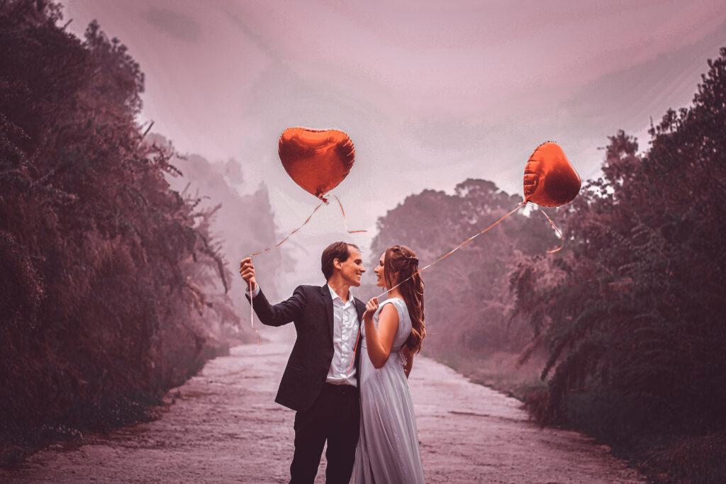 valentines-days