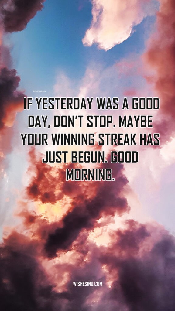 good-morning-images-with-quotes-for-whatspp-free-download