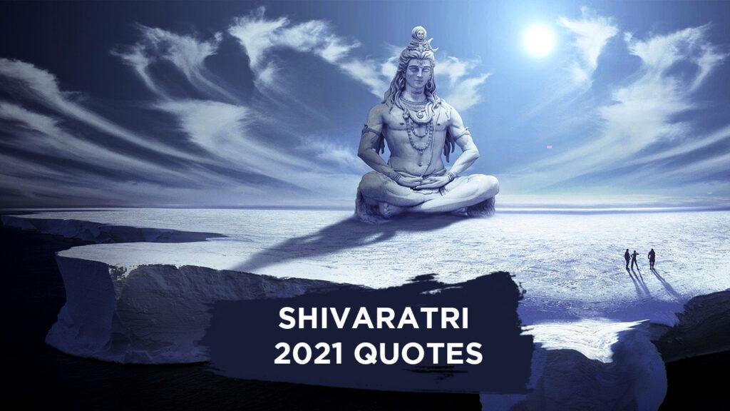 happy-maha-shivaratri-2021