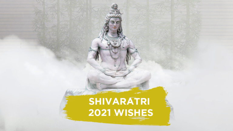 Shivaratri 2021 Wishes (SHIVARATRI WISHES ) Maha Shivaratri Wishes Maha Shivaratri SMS Wishes, Shivaratri WISHES SMS