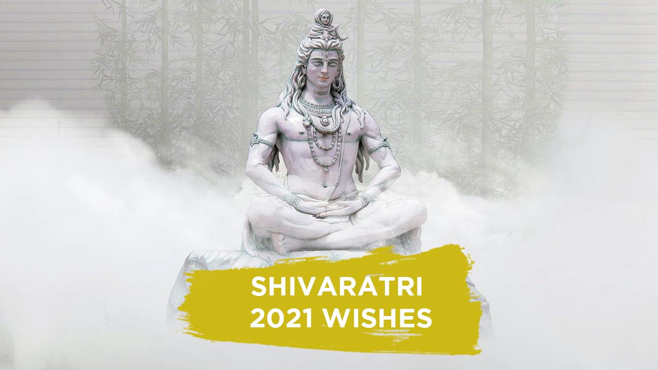 shivaratri-2021-wishes