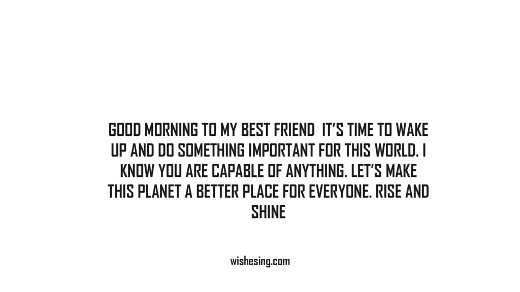 good-morning-images-with-quotes-monday
