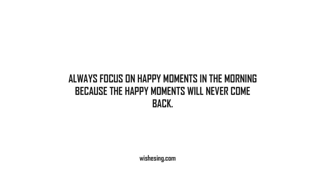 Best 100+ good morning images with quotes